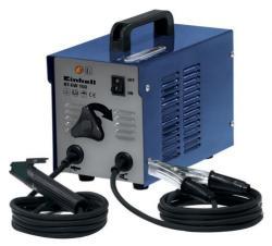 Einhell aparat za elektrolučno varenje BT-EW 150