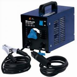 Einhell aparat za elektrolučno varenje BT-EW 150 V