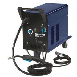 Einhell aparat za gasno CO2 varenje BT-GW 150