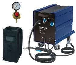 Einhell aparat za gasno CO2 varenje BT-GW 170