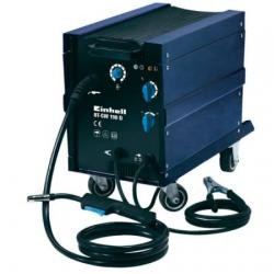 Einhell aparat za gasno CO2 varenje BT-GW 190 D