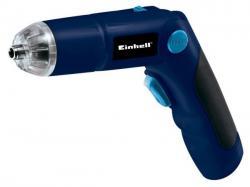Akumulatorski odvijač Einhell BT-SD 4.8 F
