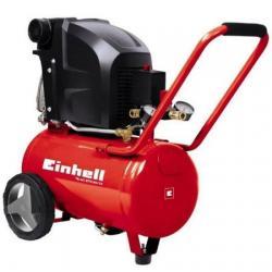 Kompresor za vazduh Einhell TE-AC 230/24