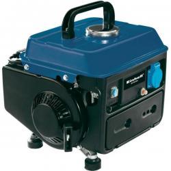 Agregat za struju Einhell BT-PG 850