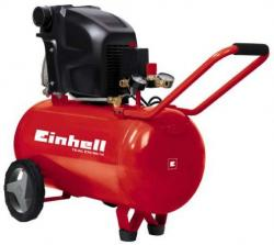 Kompresor za vazduh Einhell TE-AC 270/50/10