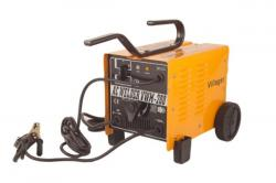 Villager aparat za elektrolučno zavarivanje VWM - 200
