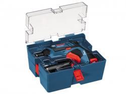 Akumulatorska bušilica Bosch GSR Mx2Drive 2-baterije u koferu