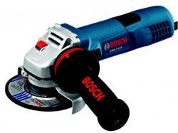 Brusilica Bosch GWS 7-115