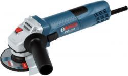 Brusilica Bosch GWS 7-115 E