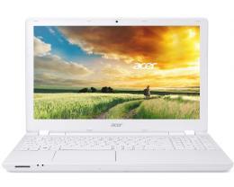 ACER Aspire V3-572G-P940 15.6 Intel Pentium 3556U Dual Core 1.7GHz 4GB 500GB GeForce 840M 2GB 4-cell ODD beli