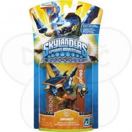 Skylanders Character Pack - Drobot
