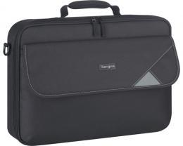 TARGUS Torba za notebook 17.3 XL TBC005EU