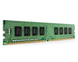 DELL 4GB DDR4 2133MHz UDIMM ECC Single rank