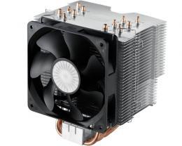 COOLER MASTER Hyper 612 Ver.2 procesorski hladnjak (RR-H6V2-13PK-R1)