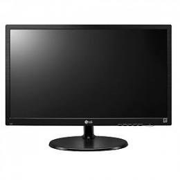 LG LCD 19.5 20M38A-B 1600x900 VGA