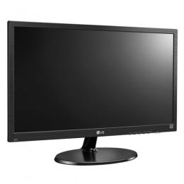 LG LED 21.5 22M38A-B Full HD VGA