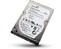 SEAGATE 500GB 2.5 SSHD SATA III MLC 8GB 64MB 5.400rpm ST500LM000