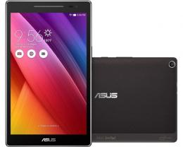 ASUS ZenPad 8 Z380KNL-6A021A 4G LTE 8 Quad Core 1.2GHz 2GB 16GB Android 5.0 Dark Gray