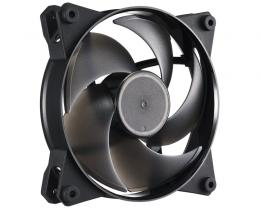 COOLER MASTER MasterFan Pro 120 Air Pressure (MFY-P2NN-15NMK-R1)