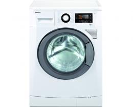 BEKO WDA 96143 H mašina za pranje i sušenje veša