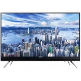 Samsung 49K5102 FullHD/PQI200/DVB-T2C/Speaker 20W/HDMI x 2, USB x 1