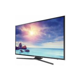 Samsung 50KU6072 UltraHD/Smart/WiFi/Quad Core processor/PQI 1300/DVB-T2CS2/HDMI x 3/USB x 2