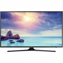 Samsung 60KU6072 UltraHD/Smart/WiFi/Quad Core processor/PQI 1300/DVB-T2CS2/HDMI x 3/USB x 2