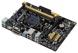 Asus AMD MB AM1M-A AM1