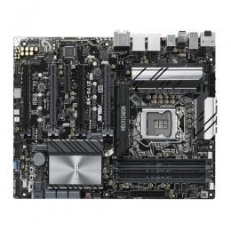 Asus Intel MB Z170-WS 1151