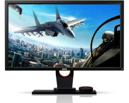 BENQ ZOWIE 27 XL2730 LED crni monitor