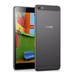 Lenovo PHAB PB1-750M MSM8916 QC 1.2GHz/6.98 IPS/1GB/16GB/WiFi+4G LTE/5MP+13MP/Android 5.1/Black