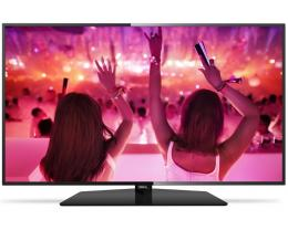 PHILIPS 32 32PHS5301/12 Smart LED digital LCD TV $