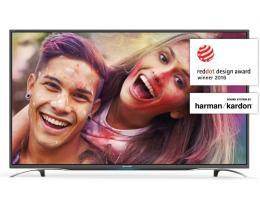 SHARP 43 LC-43CFE6352E Smart Full HD digital LED TV