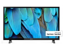 SHARP 48 LC-48CFE4042E Full HD digital LED TV