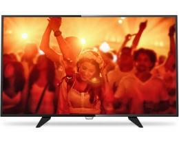 PHILIPS 32 32PHH4201/88 LED LCD TV $