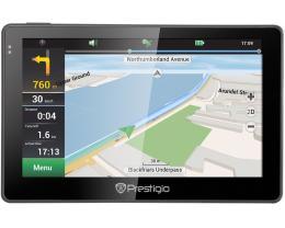 PRESTIGIO GeoVision 5057 5 navigacioni uređaj