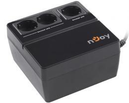NJOY Eido 600 300W UPS (PWUP-OF060EI-AZ01B)