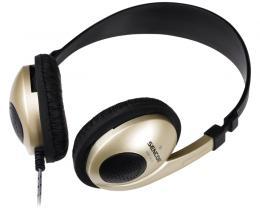 SENCOR SEP 275 slušalice