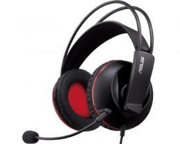 ASUS CERBERUS Gaming slušalice sa mikrofonom