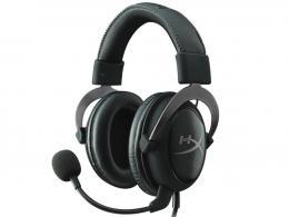 KINGSTON HyperX CloudX Pro Gaming slušalice sa mikrofonom HX-HSCX-SR/EM