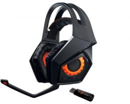 ASUS STRIX Wireless Gaming slušalice sa mikrofonom