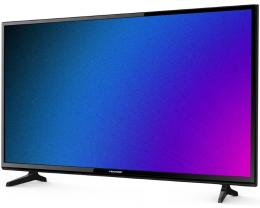 BLAUPUNKT 49 BLA-49/148Z Smart LED Full HD digital LCD TV