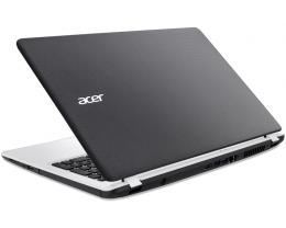 ACER Aspire E 15 ES1-533-P8ML 15.6 Intel N4200 Quad Core 1.1GHz (2.50GHz) 4GB 500GB beli
