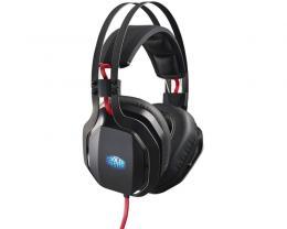 COOLER MASTER MasterPulse Pro Headset slušalice sa mikrofonom (SGH-8700-KK7D1)