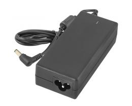 XRT EUROPOWER AC adapter za ASUS notebook 34W 19V 1.75A XRT65-190-1750NA