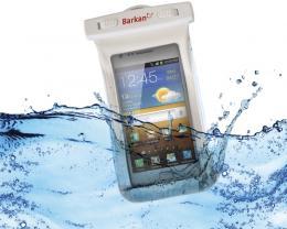 BARKAN M70 vodootporna futrola za mobilni telefon