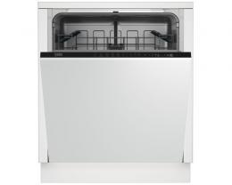 BEKO DIN 26220 ugradna mašina za pranje sudova