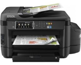 EPSON L1455 A3+ ITS/ciss (4 boje) multifunkcijski inkjet uređaj