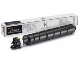KYOCERA TK-8335K crni toner
