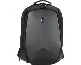 DELL Ranac za notebook 17 Alienware Vindicator crni